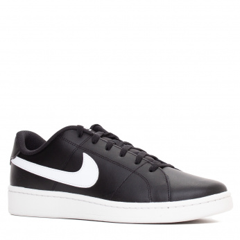 Nike tennised Court Royale