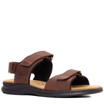 Clarks sandalai Hapsford Creek