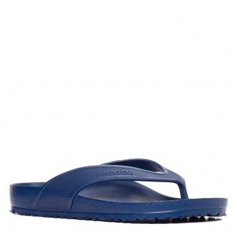 Шлепанцы Birkenstock Honolulu