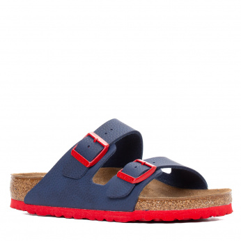 Сандалии Birkenstock Arizona