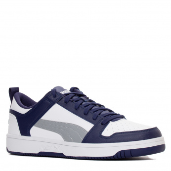 Puma tennised Rebound LayUp
