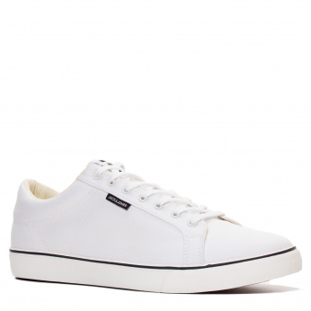 Jack & Jones tennised Carter