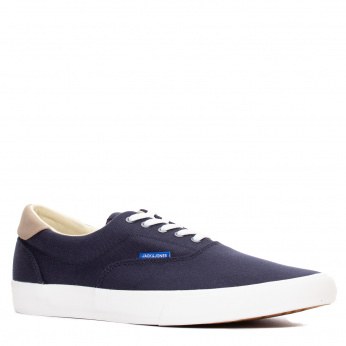 Jack & Jones tennised Mork