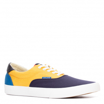 Jack & Jones tennised Canvas
