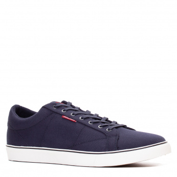 Тенниски Jack & Jones Canvas
