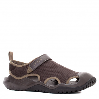 Crocs sandaalid Swiftwater