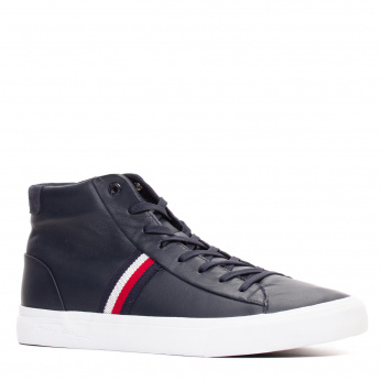 Tommy Hilfiger nahast tennised Corporate
