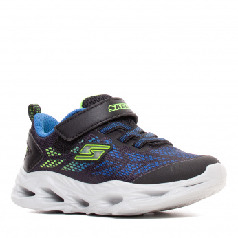 Skechers vabaajajalatsid Vortex-Flash