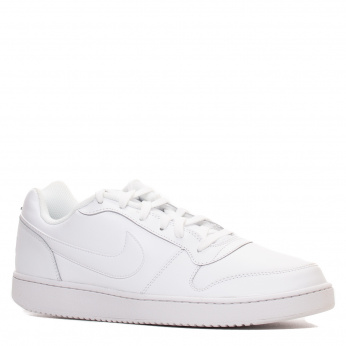 Nike nahast tennised Ebernon Low