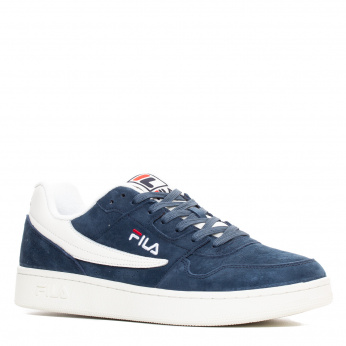 Fila seemisnahast tennised Arcade
