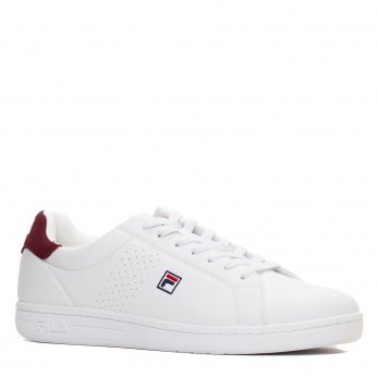Fila tennised Crosscourt