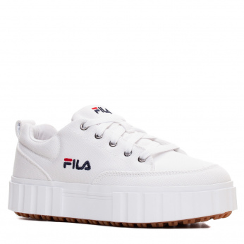 Fila tennised Sandblast