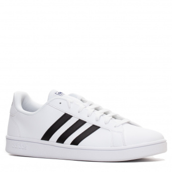 adidas tennised Grand Court Base