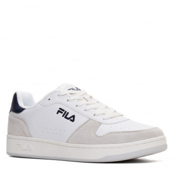 Fila tennised Netforce