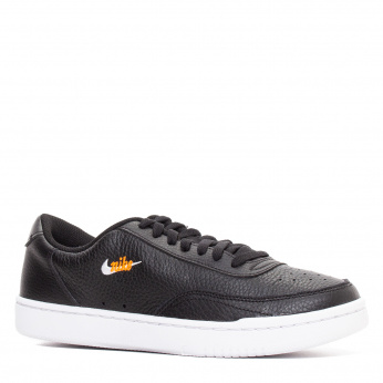 Nike nahast tennised Court Vintage