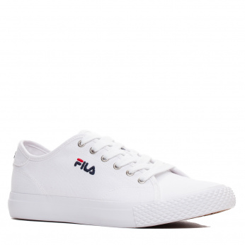 Fila tennised Pointer