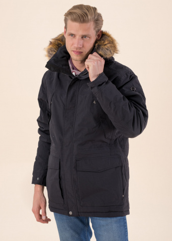 Five Seasons ziemas parka Brent