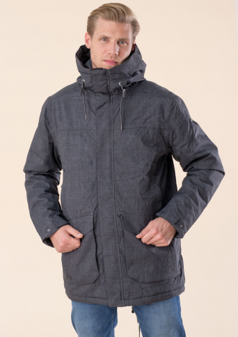 Five Seasons ziemas parka Bradley