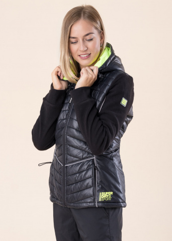 SuperDry jope Storm