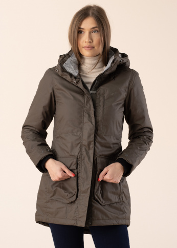 Five Seasons ziemas parka Ruth