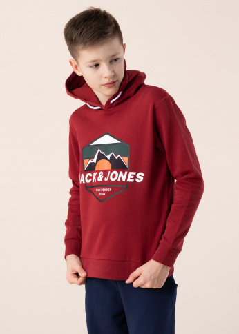 Jack & Jones džemperis Dehsel