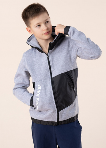 Jack & Jones pusa Archur