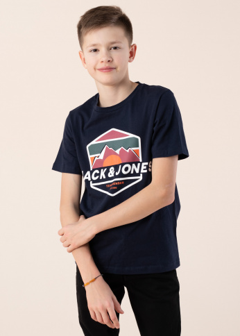 Jack & Jones T-särk Dehsel