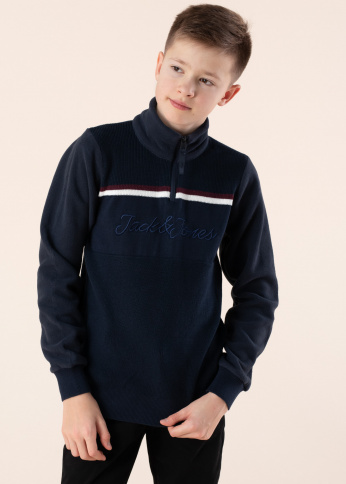 Jack & Jones sviiter Bradley