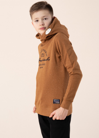 Jack & Jones pusa Reuben