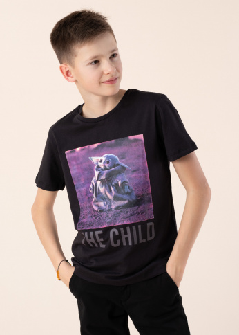 Jack & Jones T-särk Child