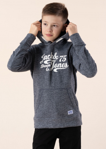 Jack & Jones pusa Panther