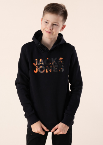Jack & Jones pusa Splash