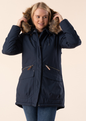 Five Seasons ziemas parka Rebecca