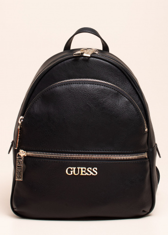 Рюкзак Guess Manhattan