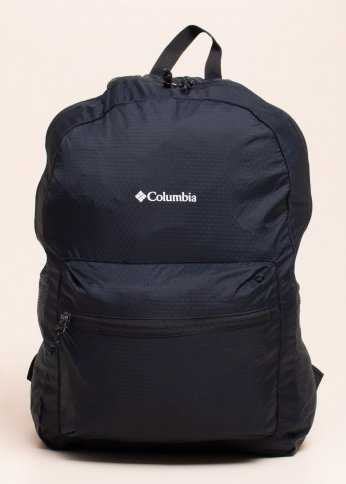 Рюкзак Columbia Lightweight
