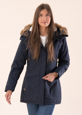 Five Seasons ziemas parka Beda