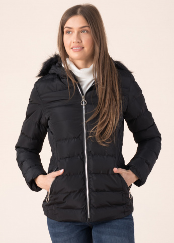 Geographical Norway talvejope Angely