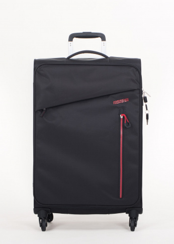 American Tourister koferis Litewing