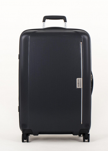 Чемодан Samsonite  Mixmesh