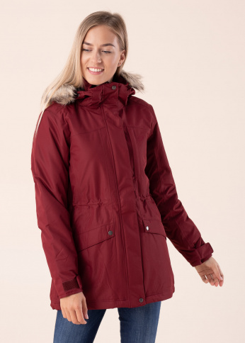 Five Seasons ziemas parka Berdina