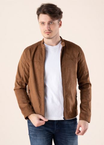 Jack & Jones striukė Warner