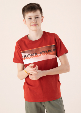 Jack & Jones T-särk Jenson