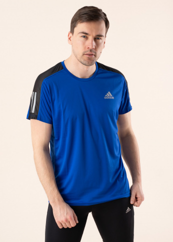 Футболка для тренировок adidas Own The Run