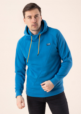 Jack & Jones džemperis JCOPONN