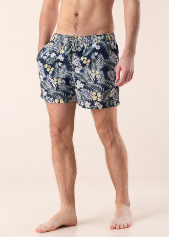 Jack & Jones peldbikses Aruba