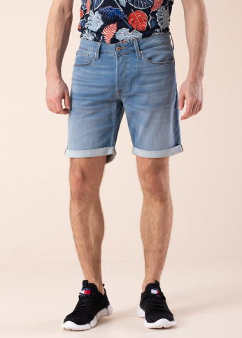 Jack & Jones Īsbikses Rick