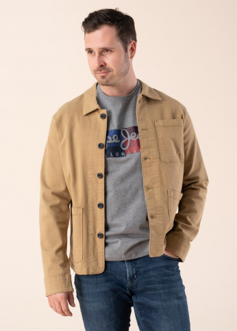 Jack & Jones jakk Lucas