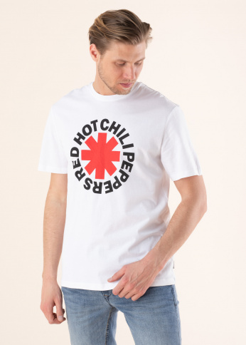 Only & Sons T-krekls Rhcp
