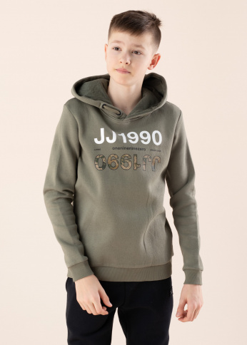 Jack & Jones pusa Art