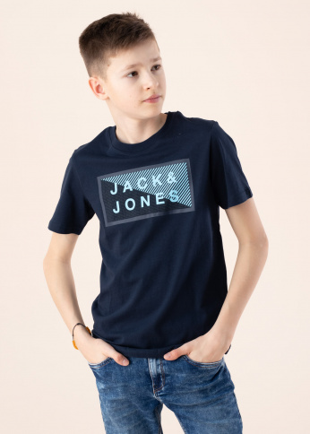 Jack & Jones T-särk Shawn